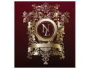 N-Light (Италия)